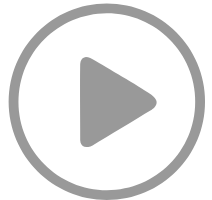 天博国际平台视频播放大图标