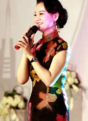 奢妃化妆学校 2015第十届全球城市形象大使暨全球城市小姐指定化妆造型机构