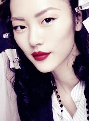 成都化妆培训学校奢妃受邀打造顶级美丽赛事:第23届新丝路中国模特大赛总决赛选手集结日