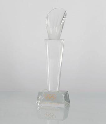 2008奥运特别贡献奖
