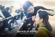 学化妆在哪里学好 学化妆是不是很难