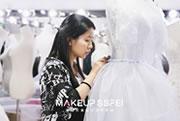 我们在化妆学校能学到什么?