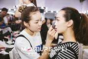 自己创业学技术学化妆去哪里学比较好?
