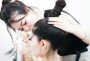 在成都怎么学化妆