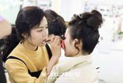 学习化妆要学多久能毕业工作
