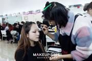 成都的化妆学校多吗?哪家更可信