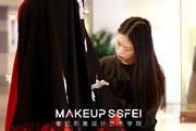 学会化妆后都可以找什么工作
