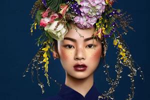 怎么避免隐形的消费的化妆学校-学化妆有前途吗
