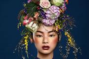 怎么避免隐形的消费的化妆学校