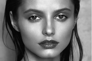 学化妆有什么前提? 怎么才能学完就可以找的好的工作