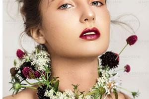 从化妆新手成为职业化妆师需要经历什么?