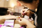 除了化妆,女生还能学习哪些实用的技能?