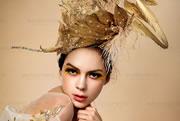 新手如何成为一名专业的化妆师?