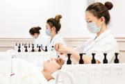 零基础学习美容需要具备什么条件?