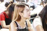 学习化妆需要到什么地方学习?