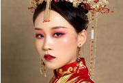 学习化妆对学历有具体的要求吗?