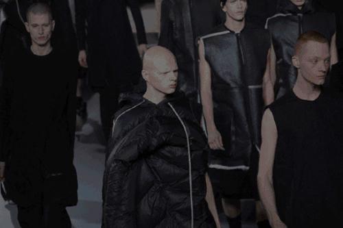 """""""一带一路""""   时尚成都2020中国西部国际时装周新闻发布会圆满举行!"""