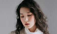 成都奢妃化妆学校  ▏Works Collection   一封秋日的情书,请查收!