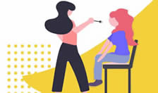 成都奢妃化妆学校  ▏人生,选择比努力更重要!