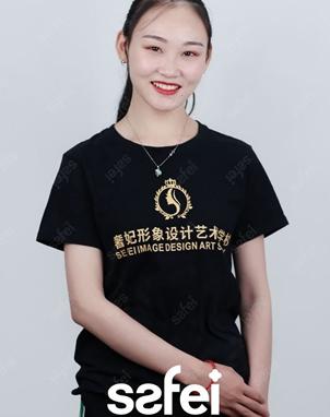 奢妃高级化妆师-周晓琳