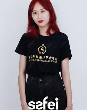 奢妃高级化妆师-朱红梅