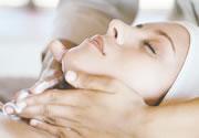 美容特殊皮肤护理