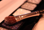 修饰美容护理之化妆基础
